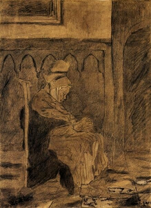 old-woman-asleep-after-rops-1873.jpg!Large